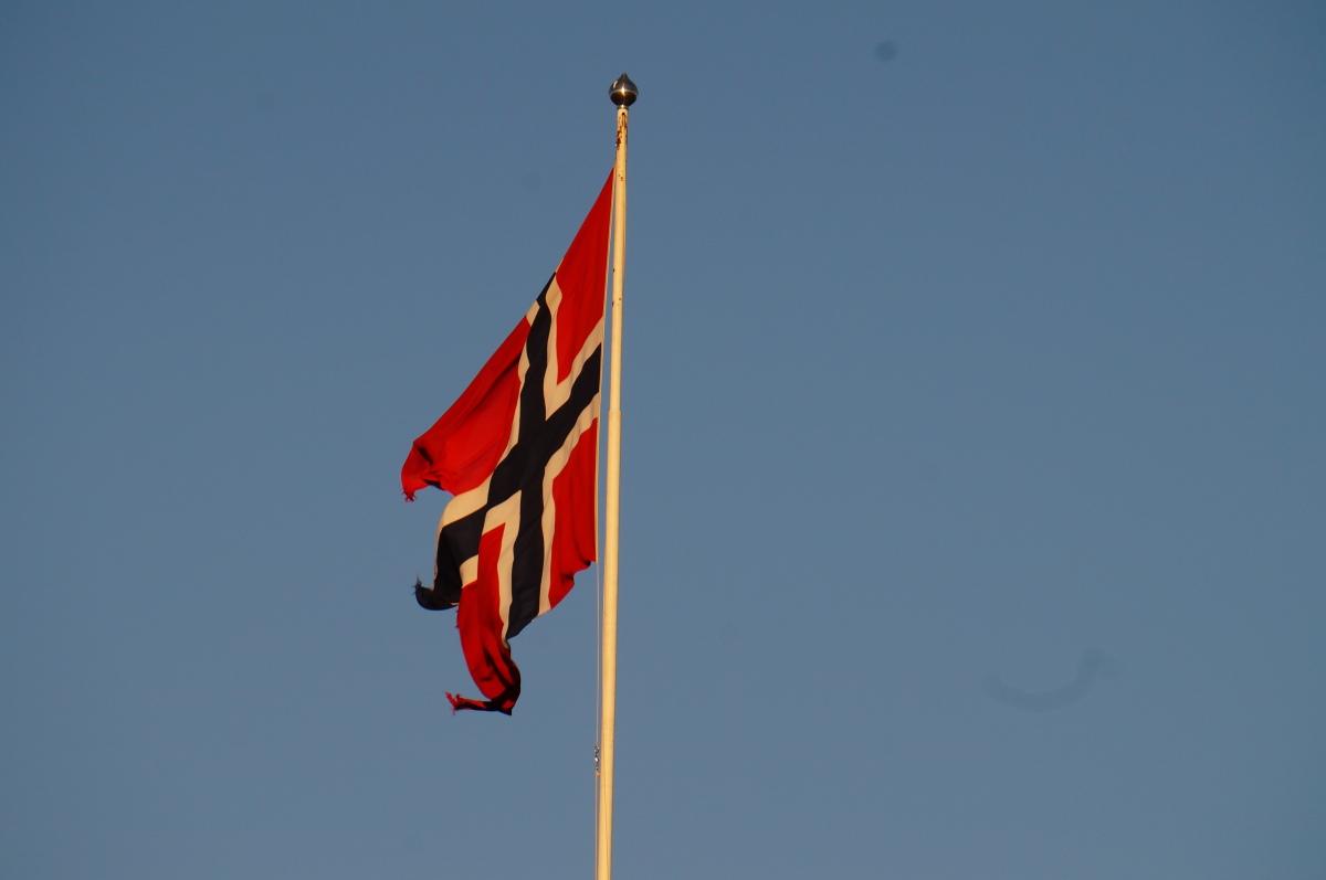[ノルウェーブログ]ノルウェーで仕事を探す方法